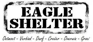 Logo Eagle Shelter